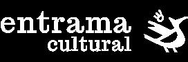 Entrama Cultural