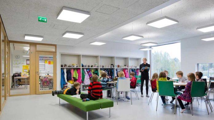 Sistema educativo en Finlandia elimina asignaturas ...