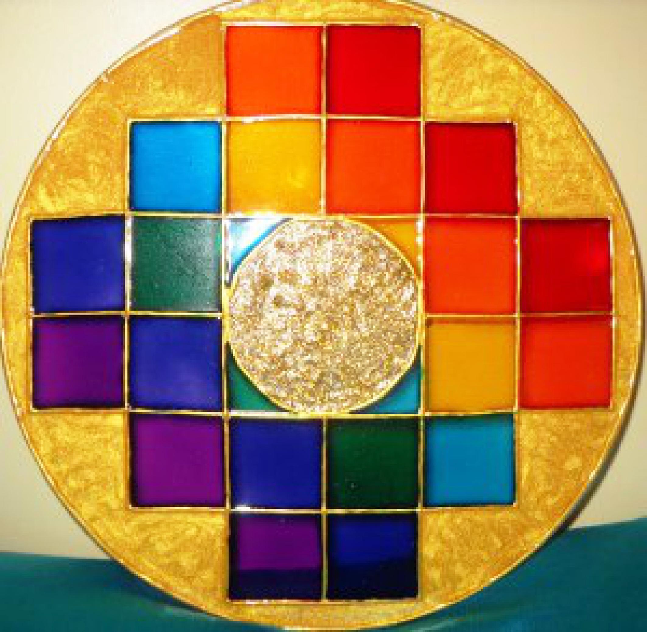 Carlos Cantero revela el simbolismo, cosmovisión andina e ...